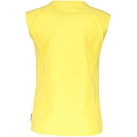 Maloja AntonellaM. T-Shirt Women ginger